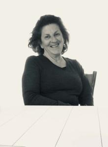 Susanne Palme-Waldemer, 2020